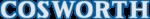 Cosworth Logo Image
