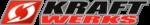 Kraftwerks Logo Image
