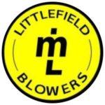 Littlefield Blowers Logo Image