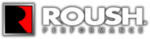 Picture of ROUSH Logo