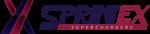 Sprintex Limited Logo